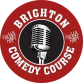 Brighton Comedy Course